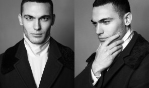 The Green Soccer Journal. Thomas Vermaelen